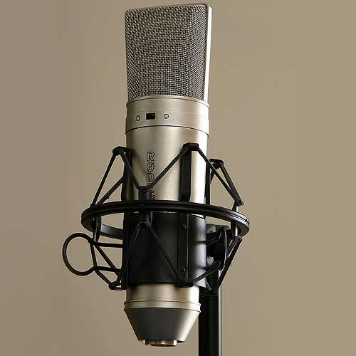 microphone types music technology student. Black Bedroom Furniture Sets. Home Design Ideas