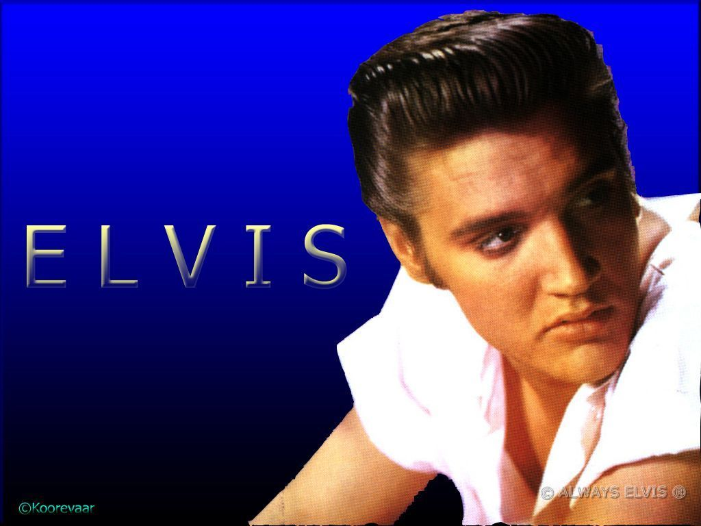 elvis presleys influence on american culture essay Elvis presley biography he was nicknamed elvis the pelvis by one writer presley repeatedly claimed not to he believed were a bad influence on american.