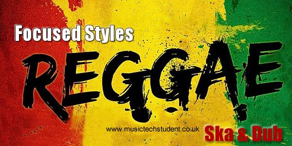 fucused-styles-reggae-ska-dub