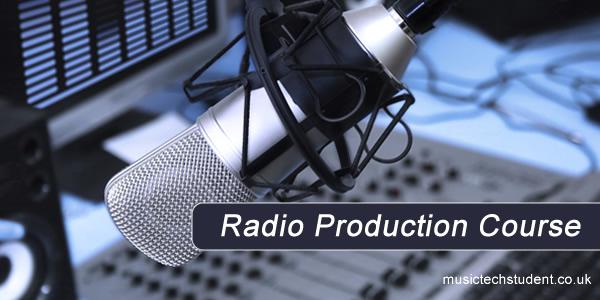 radio-production-course