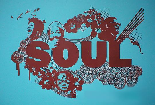 soul music stylistic fingerprints funk african american souls got