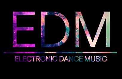 Electronic Dance Music Production for Key Stage 3 KS3