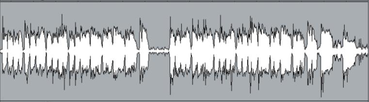 compressed-vocal