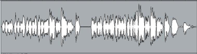 uncompressed-vocal