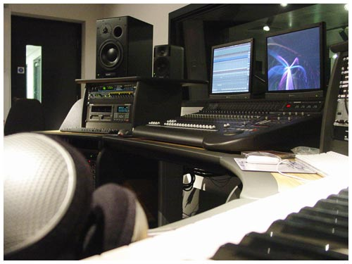 music technology a level coursework Edexcel gce as and a level music technology information for students and teachers, including the specification, past papers, news and support.