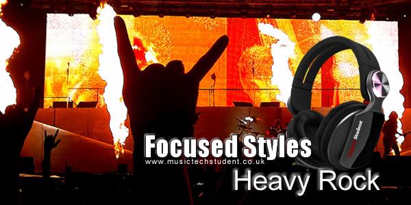 fucused-styles-heavy-Rock