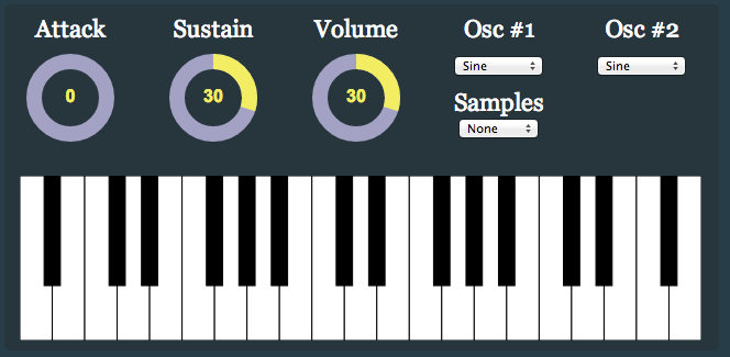 Top 10 Online Audio Tools for Music Tech Teachers and students