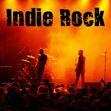 indie-rock-music