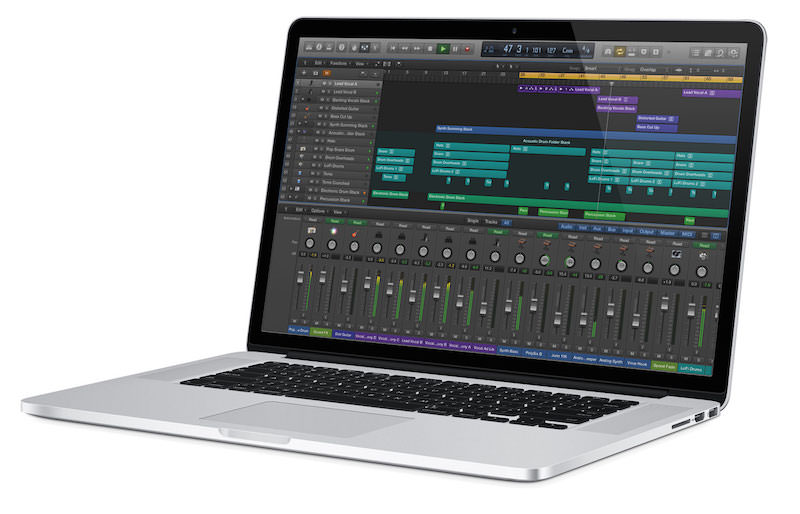logic-pro-x-macbook