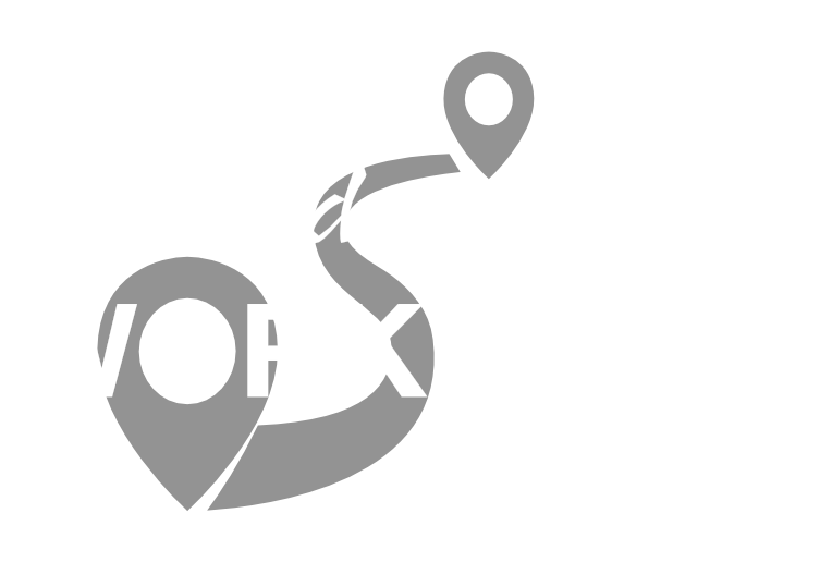 Music Production Workflow