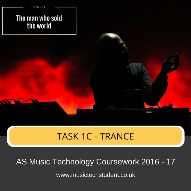 task-1c-trance-with-the-man-who-sold-the-world-course