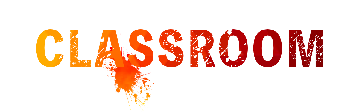 A Level Music Technology 2017 Classroom