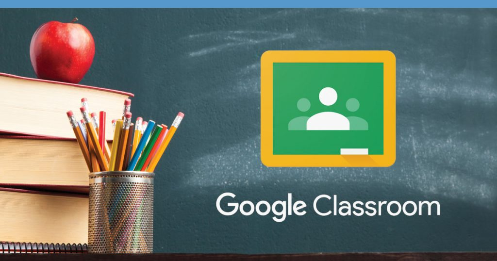 A Level Music Technology Reporting and Assessment Google Classroom