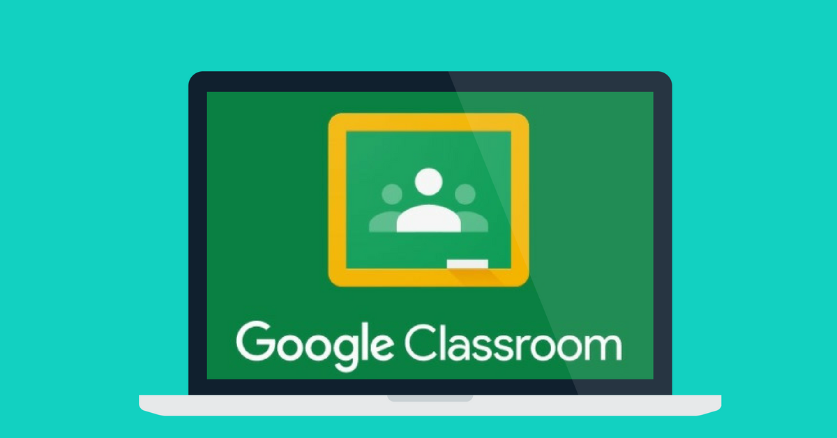 Google Classroom for A Level Music Technology