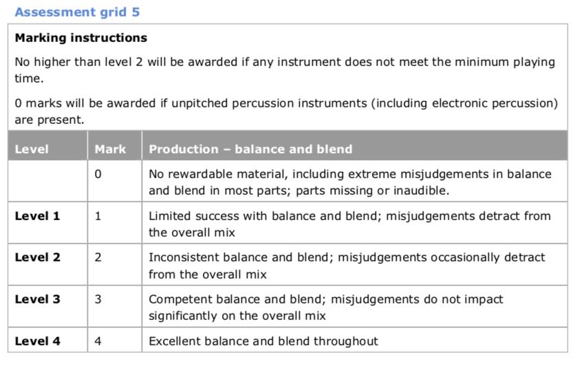 Component-1-Recording-Assessment-Grid-5