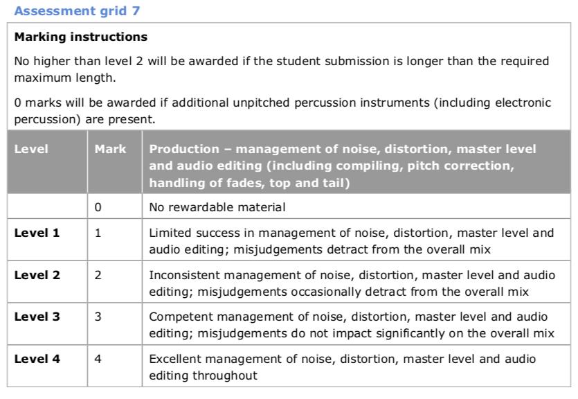 Component-1-Recording-Assessment-Grid-7